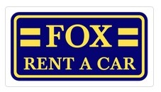 fox-rent-a-car-cc-offer