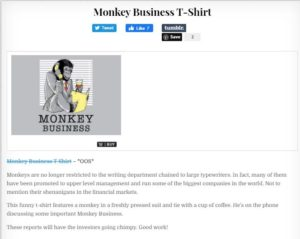 monkeybusinesstshirtvortex